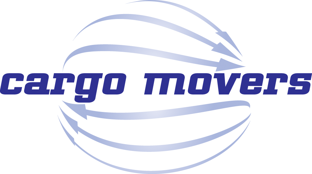 Cargo Movers GmbH